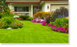 Colonial Landscape, Inc. ~ Design - Install